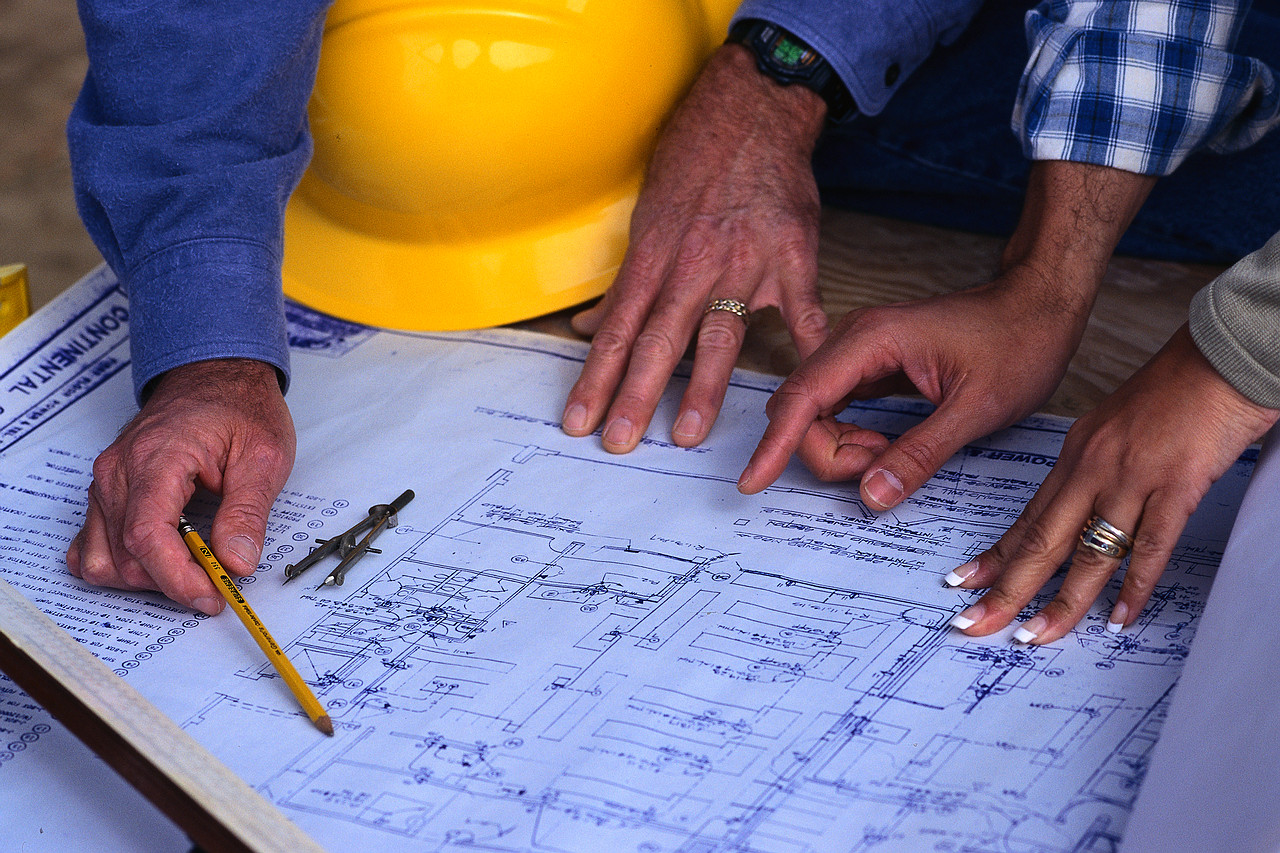 Masonry estimating services whats new malvernweather Gallery